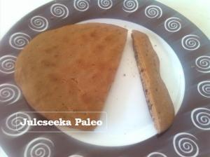 pita levágása