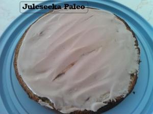 anya torta 3