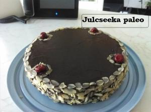 anya torta 4