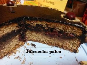 anya torta 5