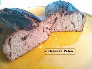 fatörzs kenyér 2