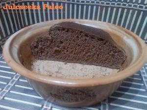 tálban sült kenyér 3