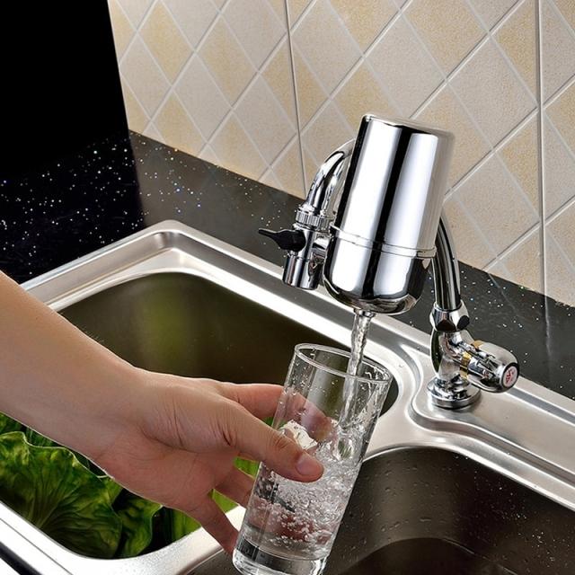 víztisztító 3