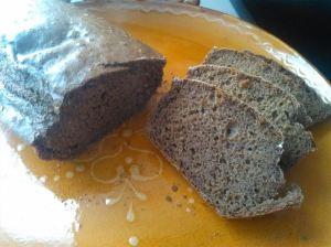 kenyér 3