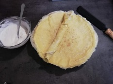 julcseeka life főzés nélküli krém alappor 3