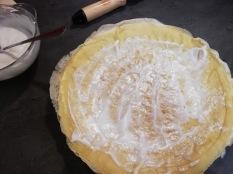 julcseeka life főzés nélküli krém alappor 4