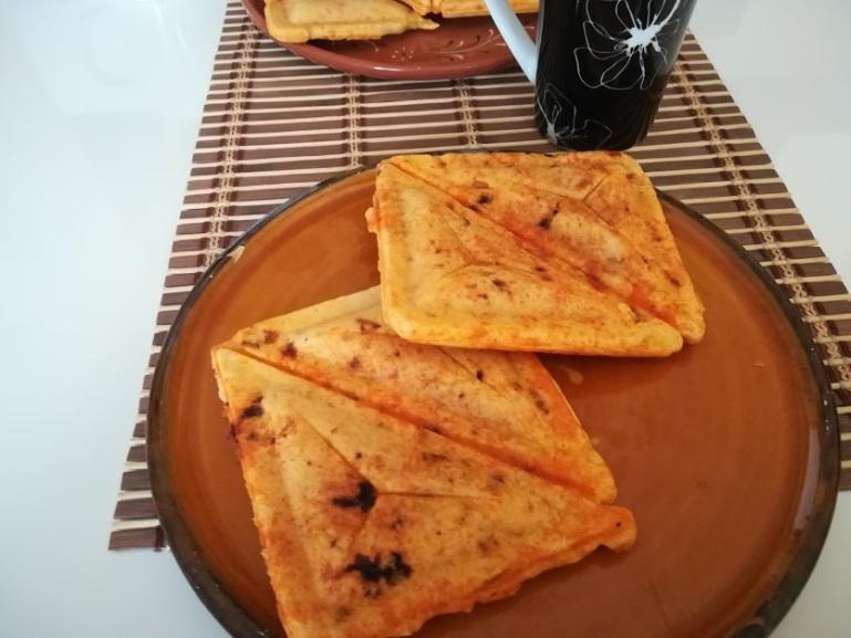 julcseeka life sós tésztafélék 1
