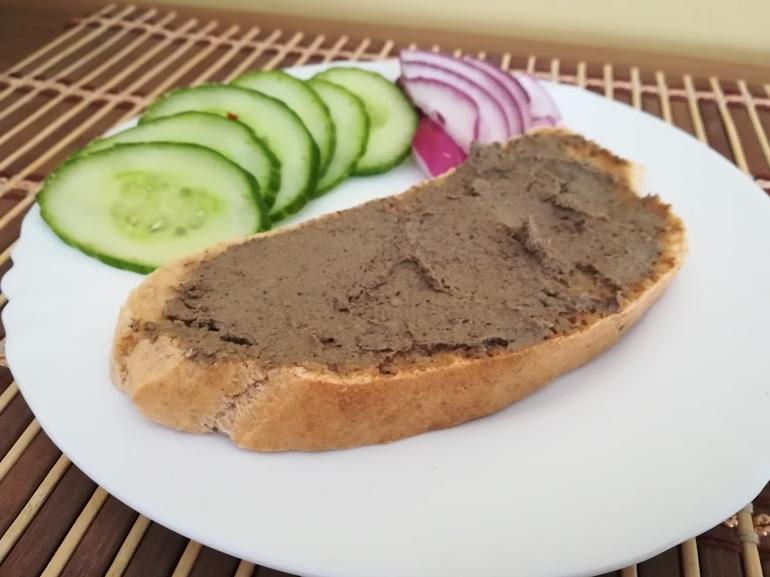 julcseeka life sós tésztafélék 16