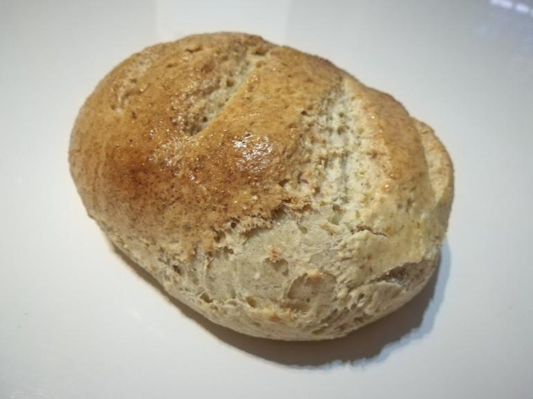 julcseeka life sós tésztafélék 6