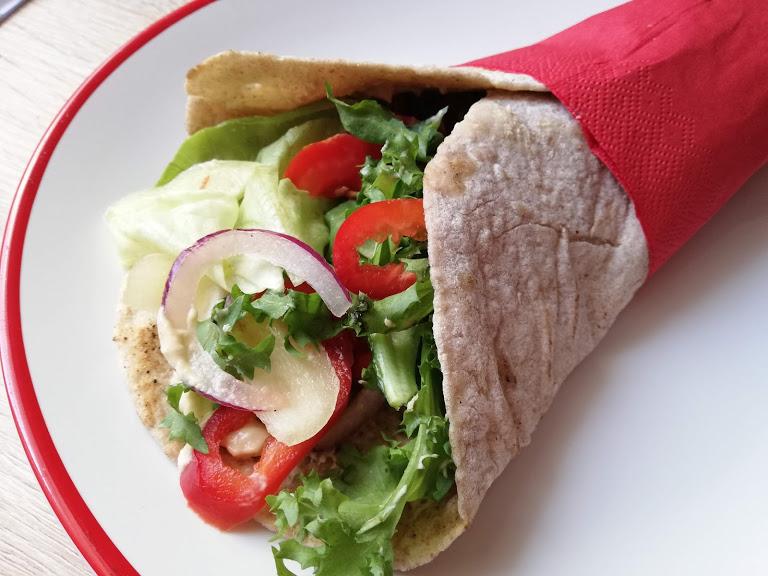 Julcseeka vegan tortilla 2