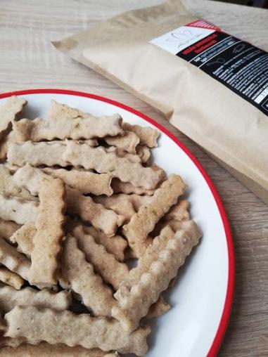 vegan sós keksz 8