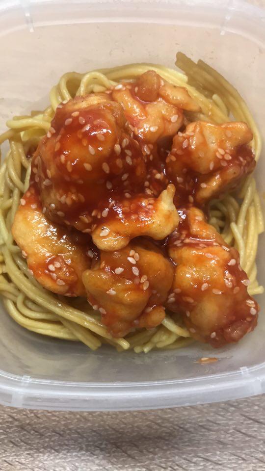 blanka kínai csirke. 3
