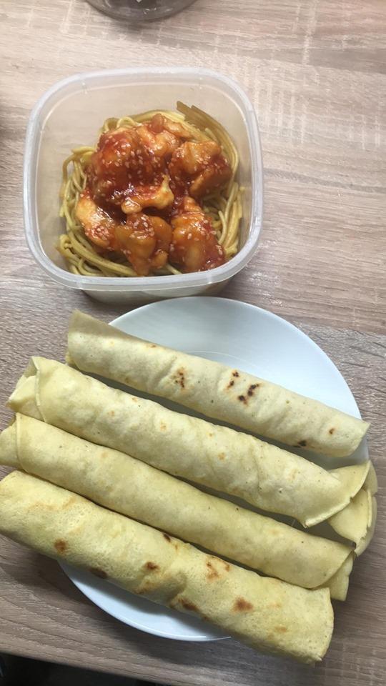 blanka kínai csirke.2