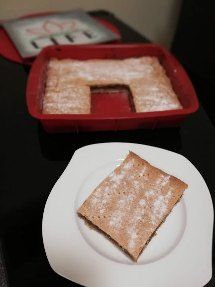 vegan almás pite 9
