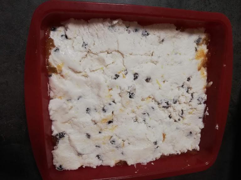vegan túrós pite 3