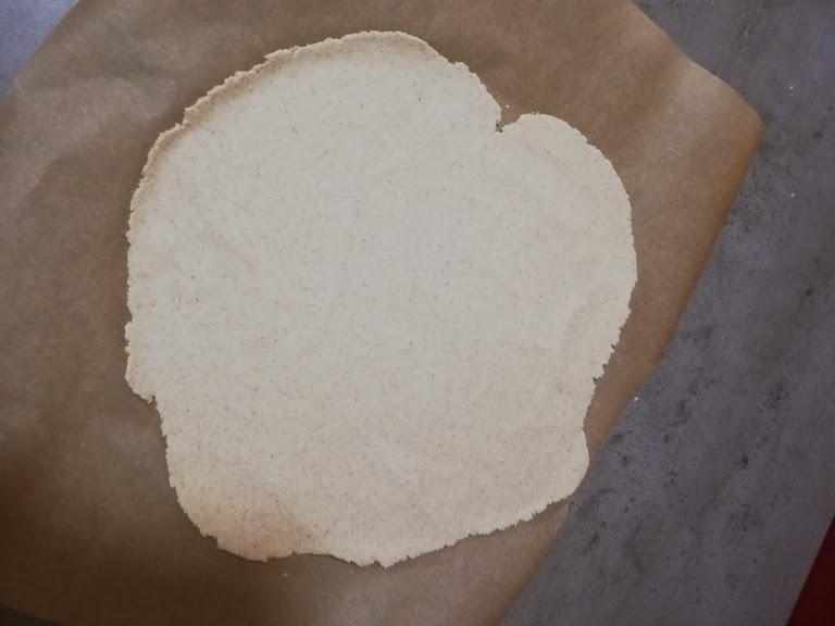 Palacsintából tortilla 2
