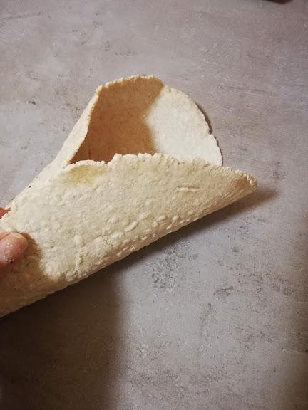 Palacsintából tortilla 6