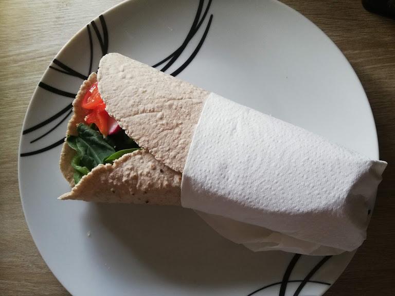 Palacsintából tortilla 8
